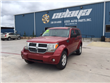 2008 Dodge Nitro for sale in Houston, TX