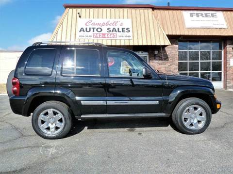 jeep liberty for sale in louisville ky. Black Bedroom Furniture Sets. Home Design Ideas