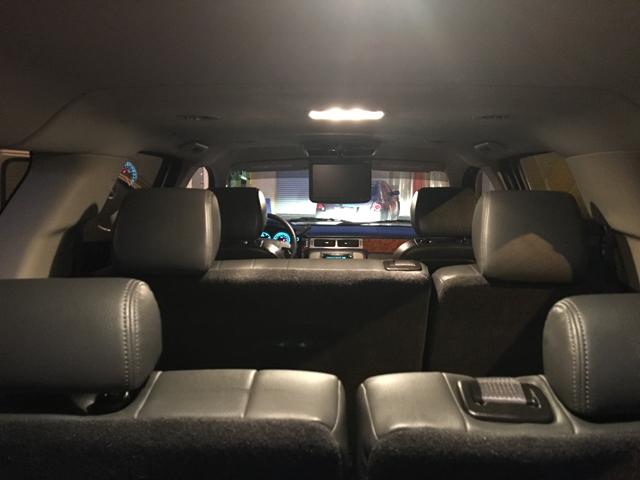 2014 GMC Yukon XL 4x2 SLE 1500 4dr SUV - Hasbrouck Height NJ