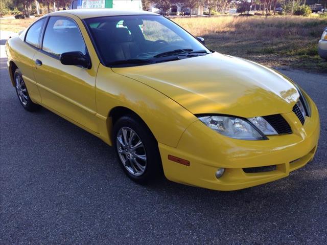 Used Pontiac Sunfire for sale - Carsforsale.com