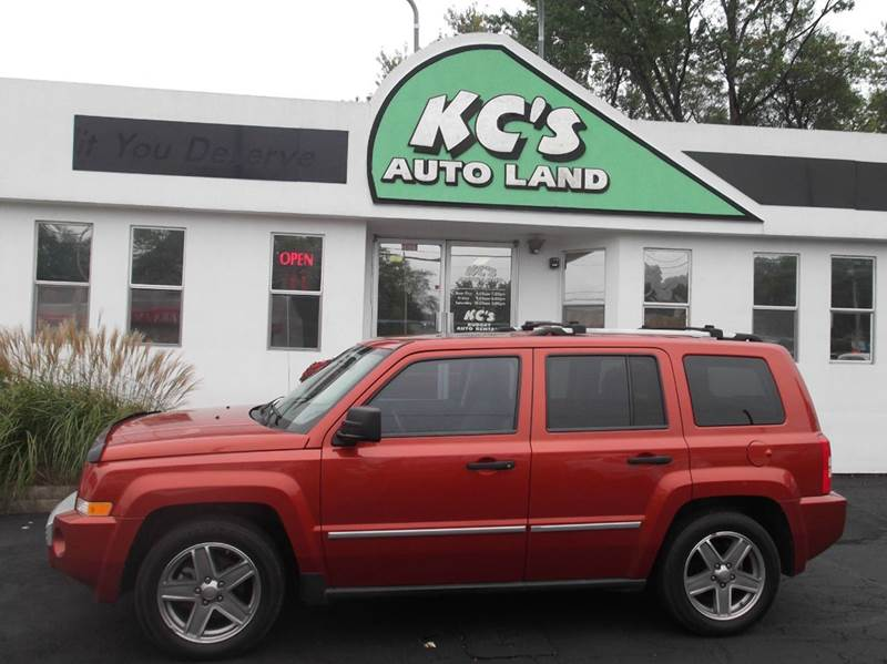 suvs for sale in kalamazoo mi. Cars Review. Best American Auto & Cars Review