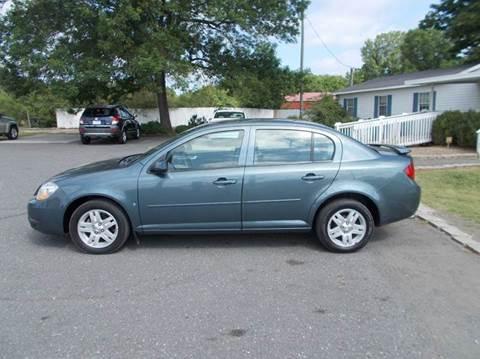 2006 Chevrolet Cobalt for sale in Rock Hill, SC