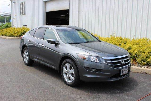 honda crosstour for sale in pennsylvania. Black Bedroom Furniture Sets. Home Design Ideas