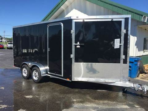Wesco trailers coupon : Popeyes coupons jackson tn