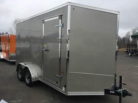 2018 US Cargo 7x14 for sale in Traverse City, MI