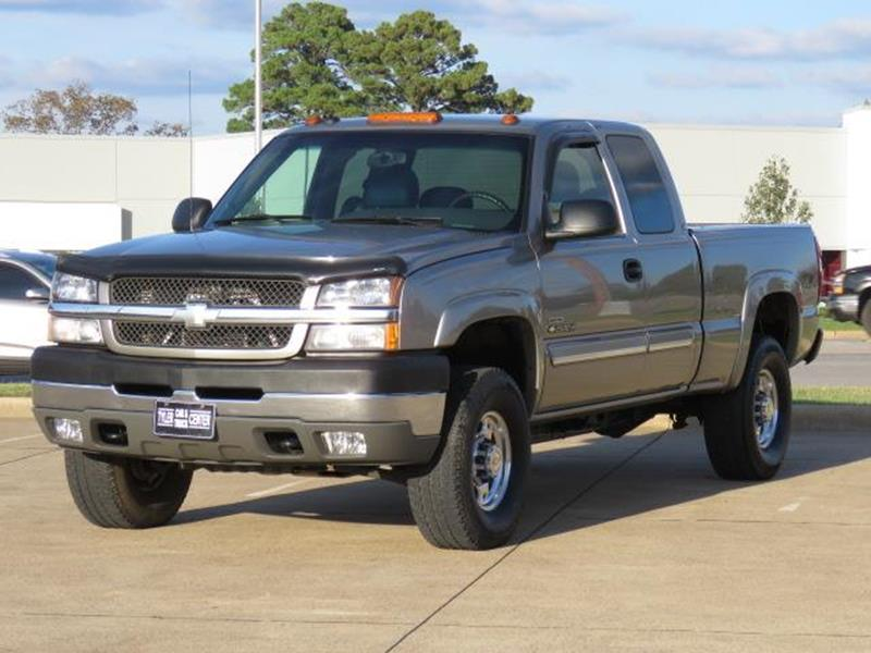 used diesel trucks for sale in tyler tx. Black Bedroom Furniture Sets. Home Design Ideas
