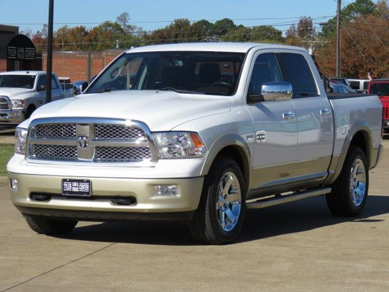 used ram ram pickup 1500 for sale in tyler tx. Black Bedroom Furniture Sets. Home Design Ideas