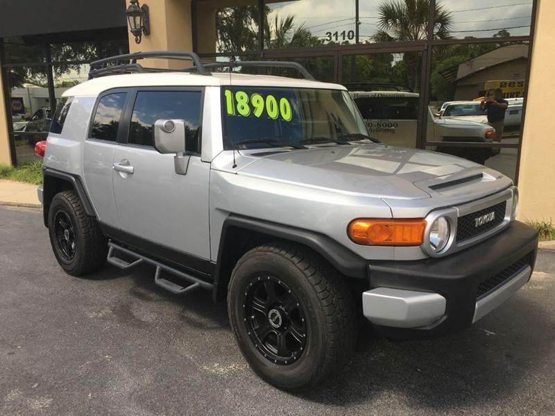 Premier Motorcars Inc Used Cars Tallahassee Fl Dealer