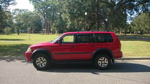 Import Auto Brokers Inc Used Cars Jacksonville Fl Dealer