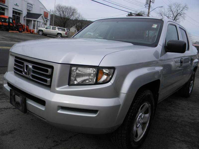 2008 honda ridgeline for sale in owensboro ky. Black Bedroom Furniture Sets. Home Design Ideas