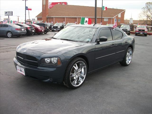 charger hellcat for sale in houston tx autos post. Black Bedroom Furniture Sets. Home Design Ideas