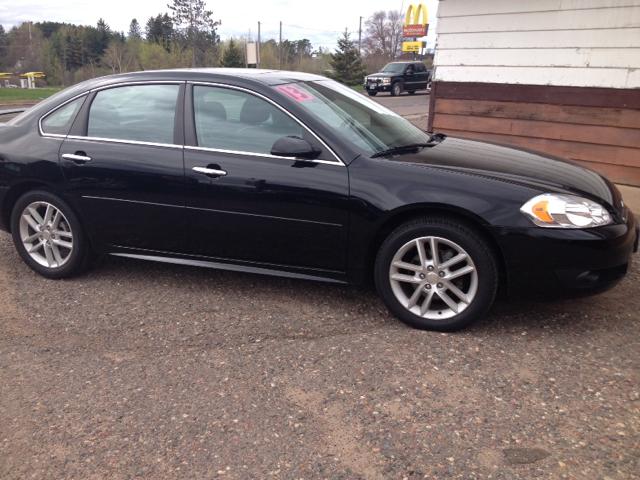 Used 2013 chevrolet impala for sale for Lee janssen motor company holdrege ne