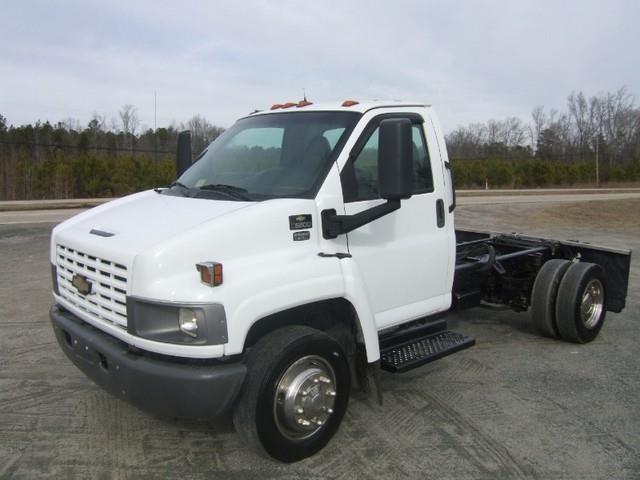 Trucks For Sale In Mcallen Tx Html Autos Weblog