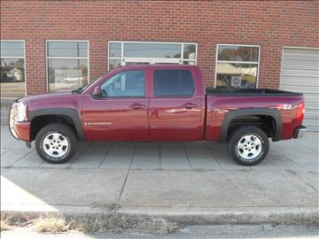 chevrolet silverado 1500 for sale greenville sc. Cars Review. Best American Auto & Cars Review