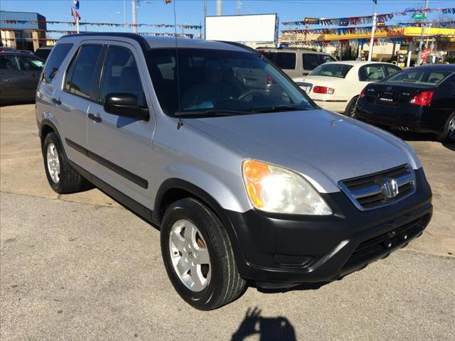 2002 honda cr v lx 2wd 4dr suv for sale in beaumont fred port arthur american auto company. Black Bedroom Furniture Sets. Home Design Ideas