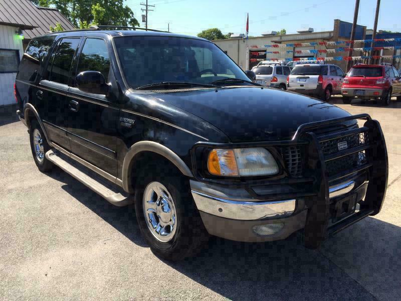 2000 ford expedition eddie bauer 4dr 4wd suv in beaumont. Black Bedroom Furniture Sets. Home Design Ideas