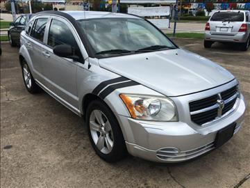 Dodge for sale beaumont tx for Jerry allen motors beaumont tx