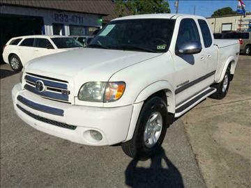 Pickup trucks for sale beaumont tx for 11th street motors beaumont tx