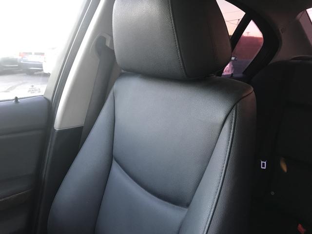 2008 BMW 3 Series 328i 4dr Sedan SULEV - Tucson AZ