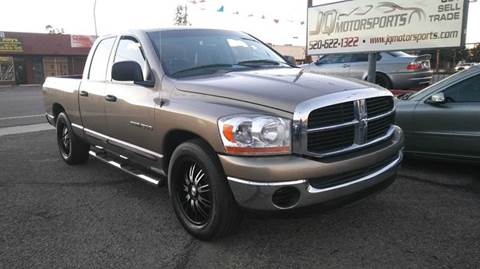used dodge trucks for sale tucson az. Black Bedroom Furniture Sets. Home Design Ideas