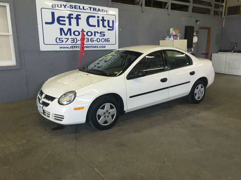 Cheap Cars For Sale In Jefferson City Mo