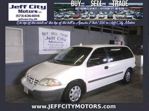 Minivans For Sale Mount Pleasant Tx