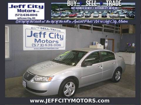 Best Used Cars Under 10 000 For Sale Jefferson City Mo