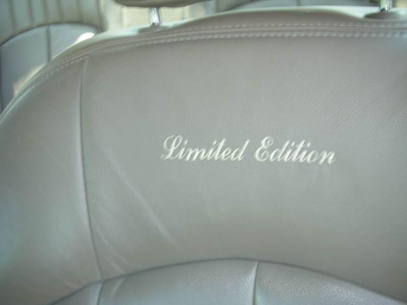2001 Buick Century Custom 4dr Sedan - Greenville SC