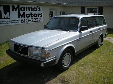 volvo 240 for sale. Black Bedroom Furniture Sets. Home Design Ideas