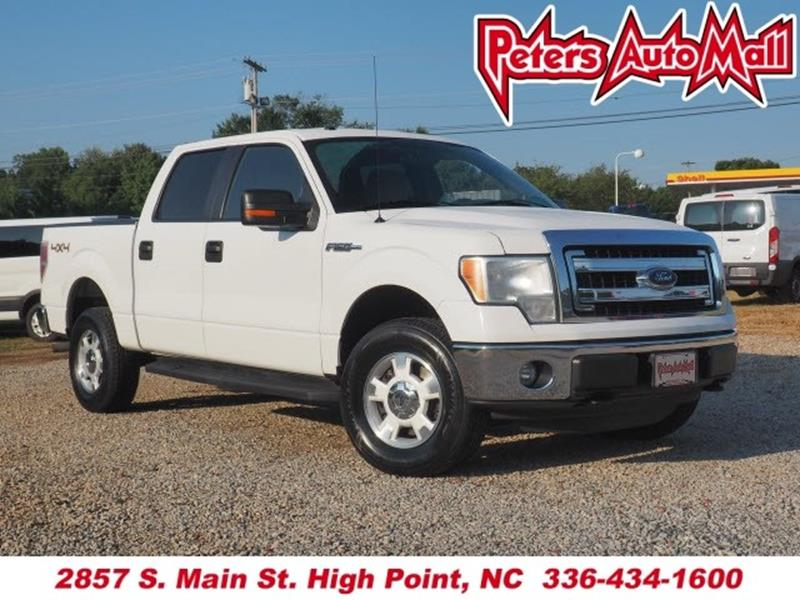 Cars For Sale In High Point Nc Carsforsale Com