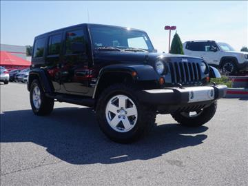 used jeep for sale high point nc. Black Bedroom Furniture Sets. Home Design Ideas