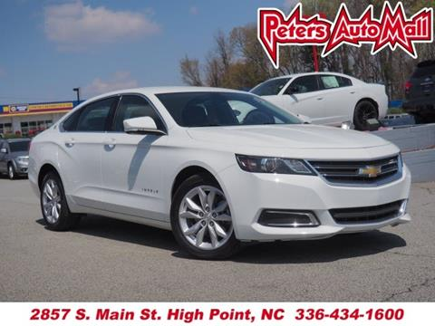 Best Used Cars For Sale In High Point Nc Carsforsale Com