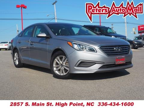 Gmt Auto Sales Ofallon Mo >> Used Hyundai Sonata For Sale In St Peters Mo | Upcomingcarshq.com