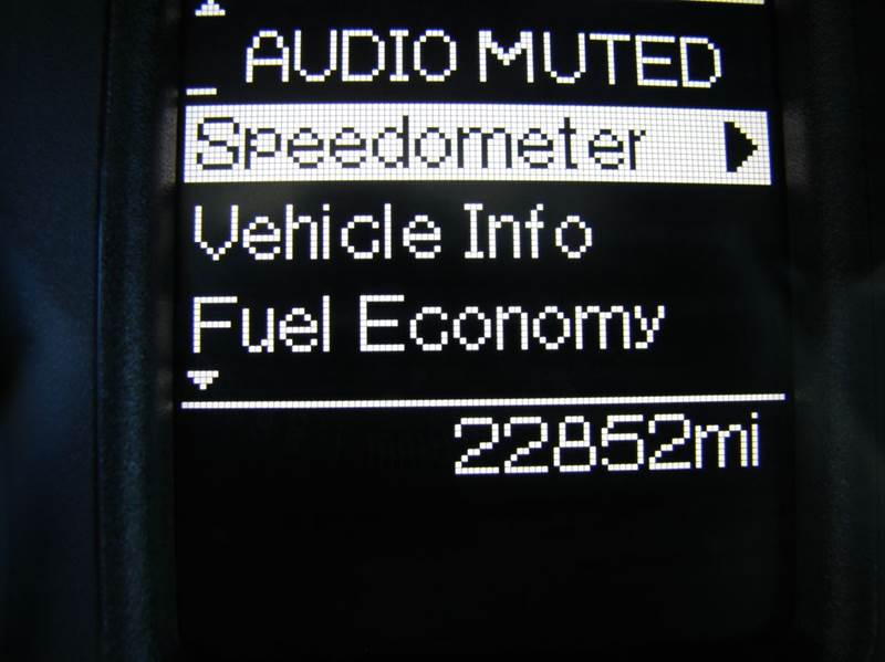 2015 RAM Ram Pickup 1500 4x4 Express 4dr Quad Cab 6.3 ft. SB Pickup - Kelliher MN