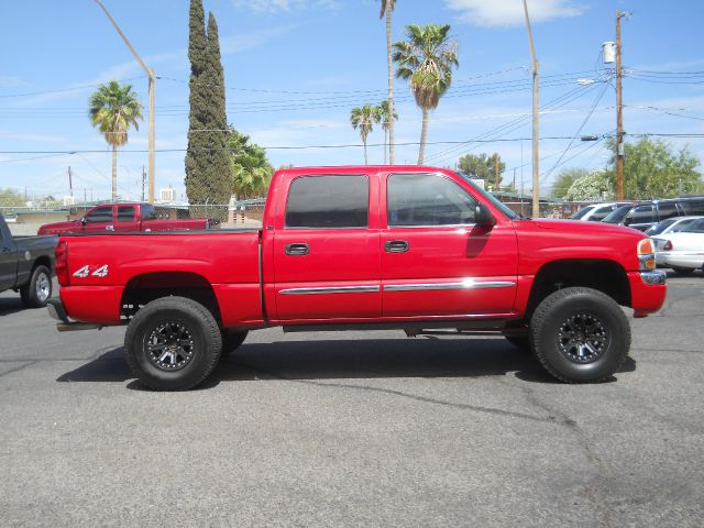 2006 gmc sierra 1500 for sale for Boykin motors smithfield nc