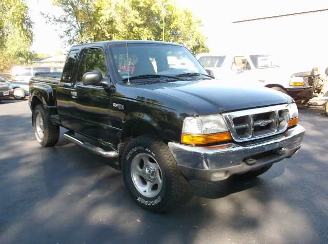 used 1999 ford ranger for sale black 1999 ford ranger truck in two. Cars Review. Best American Auto & Cars Review