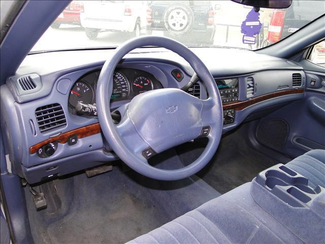 Hertz Impala Ltz For Sale   Autos Post