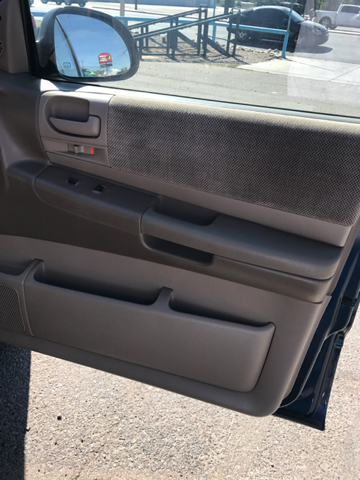 2001 Dodge Durango SLT 4WD 4dr SUV - Farmington NM