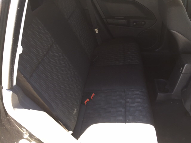 2008 Dodge Caliber SE 4dr Wagon - Farmington NM