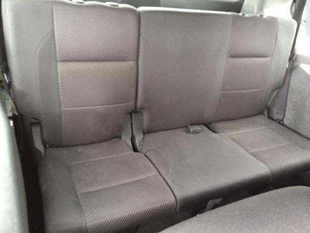 2007 Nissan Armada SE 4dr SUV - Farmington NM