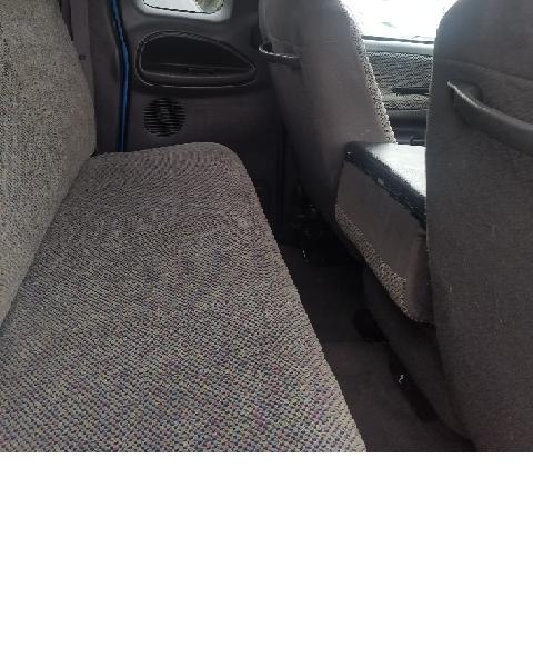 2000 Dodge Ram Pickup 2500 SLT 4dr 4WD Extended Cab LB - Farmington NM