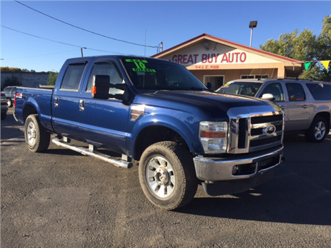 used ford trucks for sale farmington nm. Black Bedroom Furniture Sets. Home Design Ideas