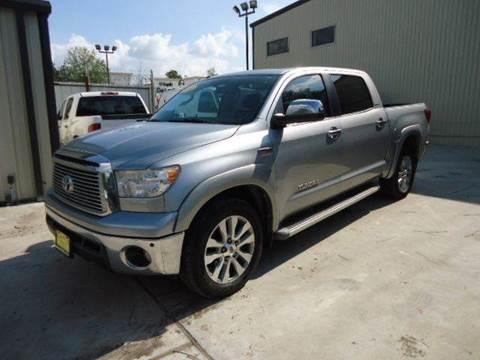 Campos Trucks Suv S Inc Used Cars Houston Tx Dealer