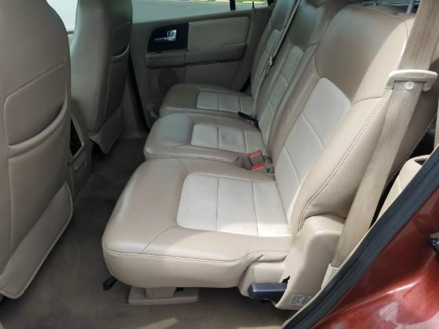 2006 Ford Expedition King Ranch 4dr SUV - San Antonio TX