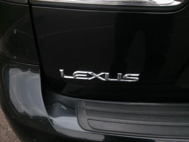 2010 Lexus RX 350 4dr SUV - San Antonio TX