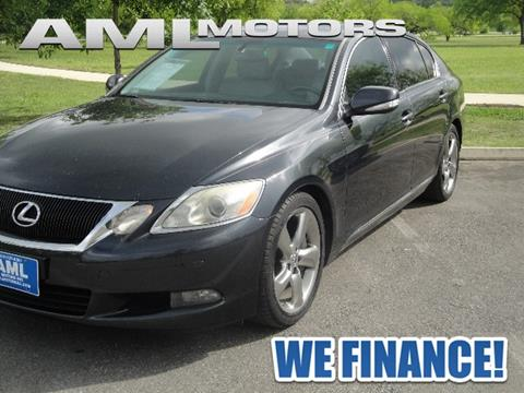 inventory finders durham details at gs auto in for lexus bp sale nc