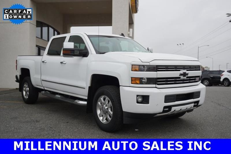 2015 chevrolet silverado 3500 for sale in johnstown pa 2015 chevrolet silverado 3500hd for sale in kennewick wa publicscrutiny Images
