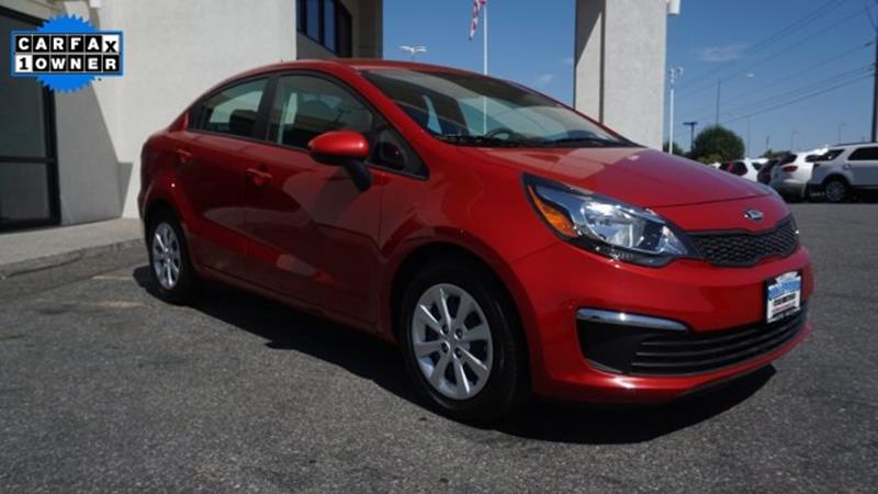 Cars For Sale in Kennewick, WA - Carsforsale.com