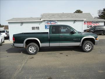 grayson auto center used cars brookings sd dealer. Black Bedroom Furniture Sets. Home Design Ideas