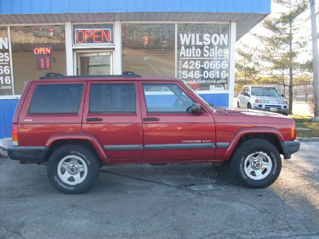 1999 jeep cherokee for sale. Cars Review. Best American Auto & Cars Review